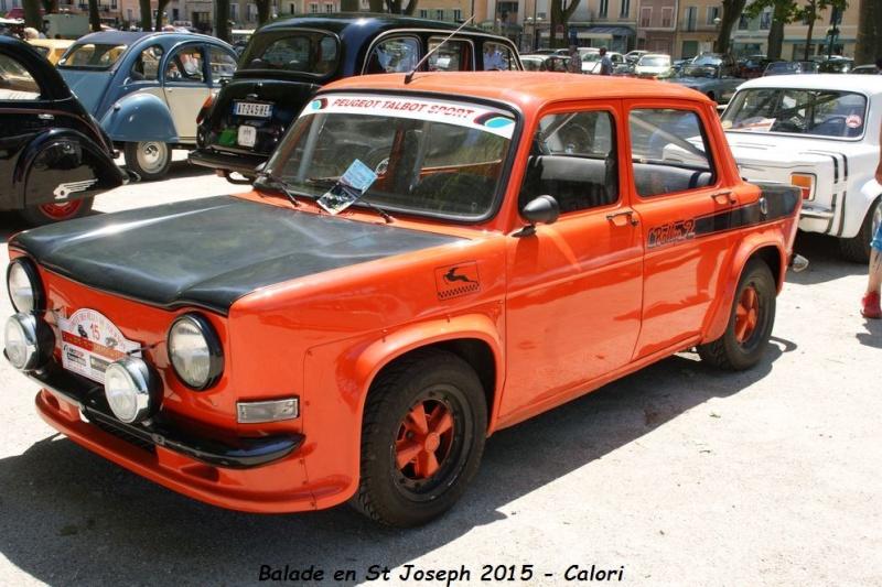 [07] 07/06/2015 - 15ème balade en Saint-Joseph - Tournon - Page 6 Dsc06974