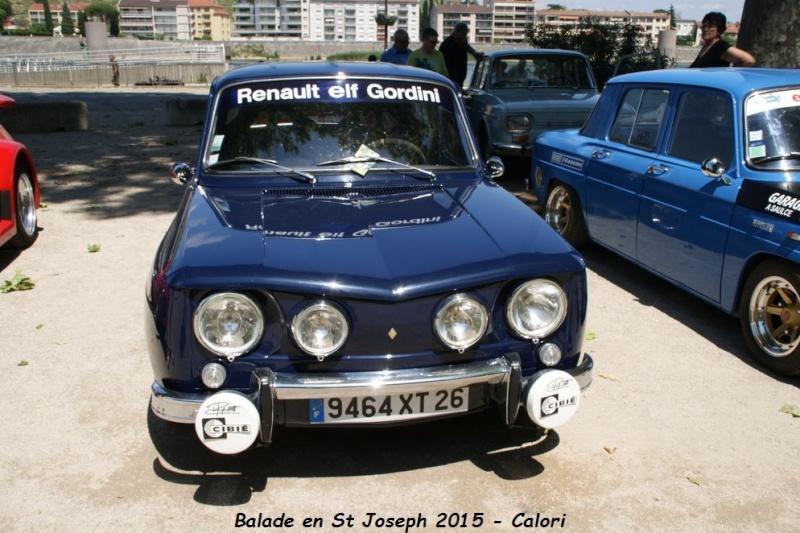 [07] 07/06/2015 - 15ème balade en Saint-Joseph - Tournon - Page 6 Dsc06976