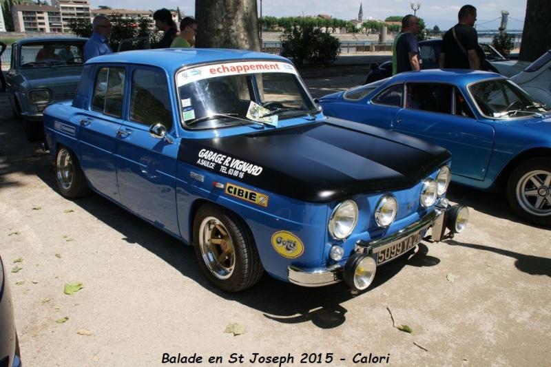 [07] 07/06/2015 - 15ème balade en Saint-Joseph - Tournon - Page 6 Dsc06977