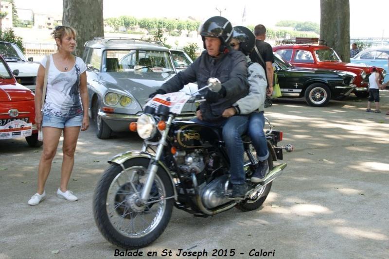 [07] 07/06/2015 - 15ème balade en Saint-Joseph - Tournon - Page 6 Dsc06981