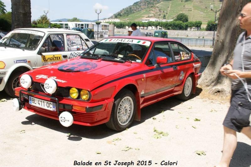[07] 07/06/2015 - 15ème balade en Saint-Joseph - Tournon - Page 6 Dsc07019
