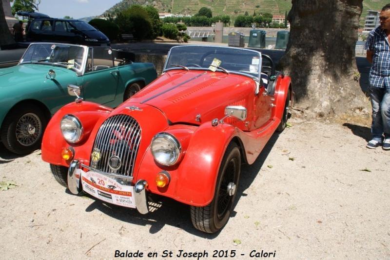 [07] 07/06/2015 - 15ème balade en Saint-Joseph - Tournon - Page 6 Dsc07036