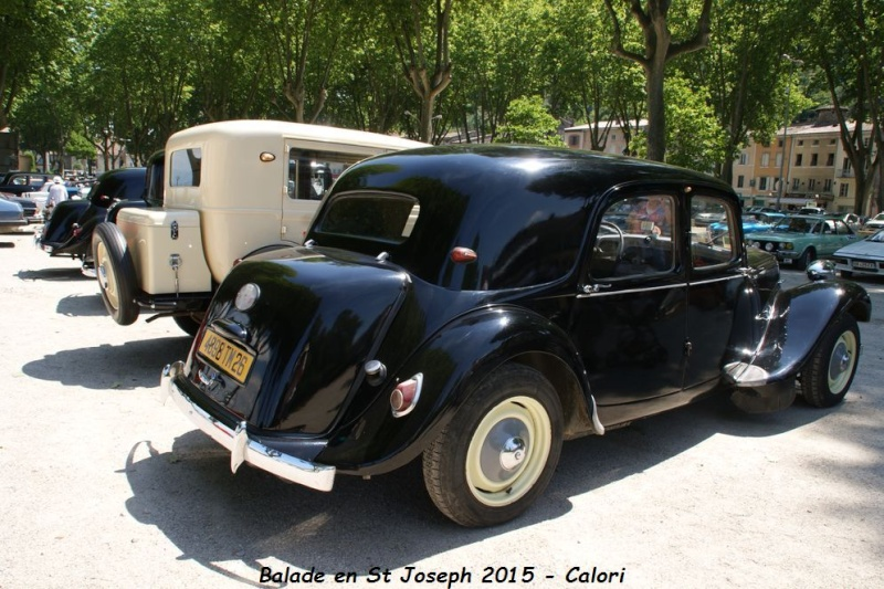 [07] 07/06/2015 - 15ème balade en Saint-Joseph - Tournon - Page 6 Dsc07040