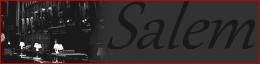 Fiche et Logos de Salem 260x6410