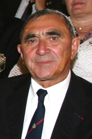 décès du Chef de Bataillon Jacques Ogier   11666111