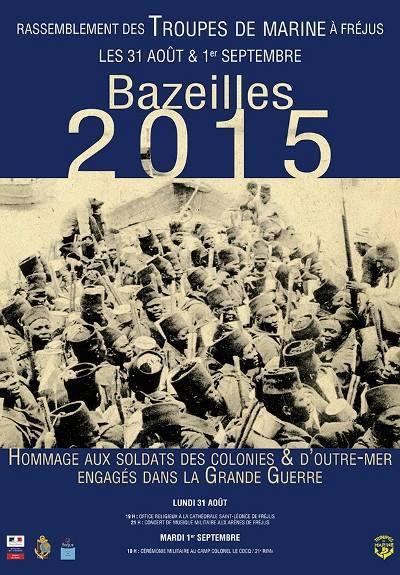 Bazeilles 2015 11836610