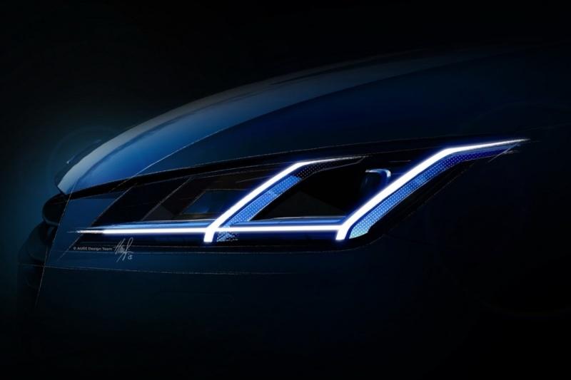 Bientôt un TTS MK3 de plus........ (Début photos page 7...) - Page 3 Audi-t10