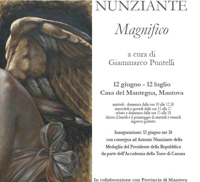 Nunziante a Mantova - Casa del Mantegna - 12/06-12/07 2015 110