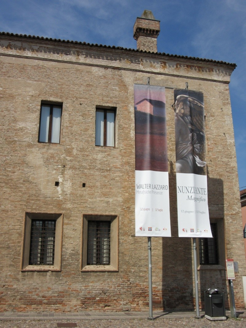 Nunziante a Mantova - Casa del Mantegna - 12/06-12/07 2015 2015_010