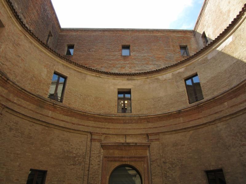 Nunziante a Mantova - Casa del Mantegna - 12/06-12/07 2015 2015_012
