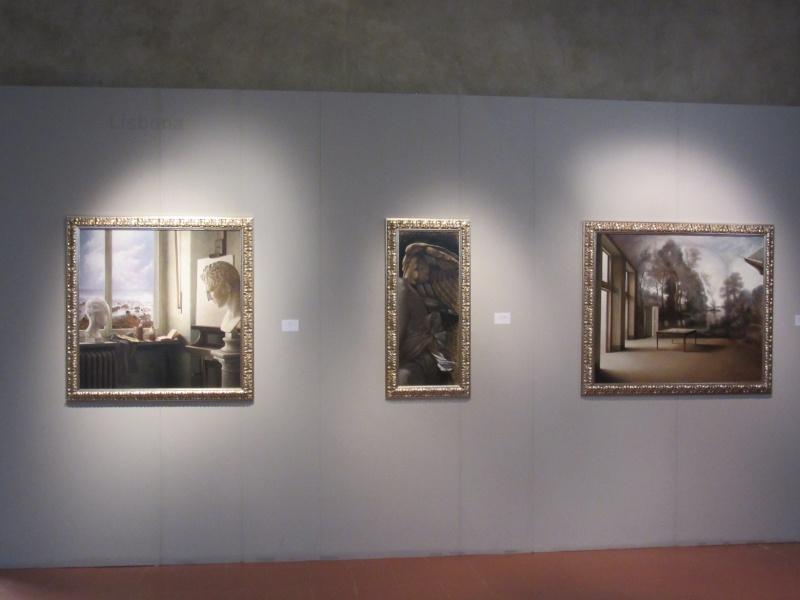 Nunziante a Mantova - Casa del Mantegna - 12/06-12/07 2015 2015_024