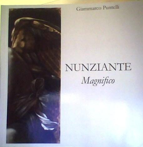 Nunziante a Mantova - Casa del Mantegna - 12/06-12/07 2015 Snapsh10