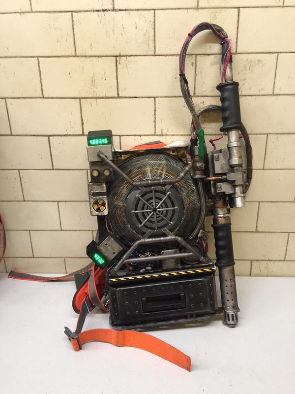 ghostbusters reboot  en image  11539710