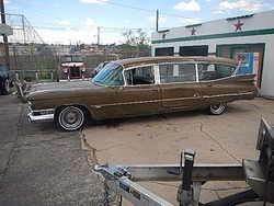 1959 Superior Cadillac a vendre sur ebay  Dscn0910