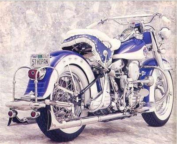 Les vieilles Harley....(ante 84) par Forum Passion-Harley - Page 39 1_cap129