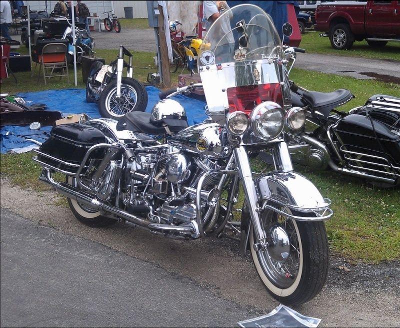 Les vieilles Harley....(ante 84) par Forum Passion-Harley - Page 39 Captu285