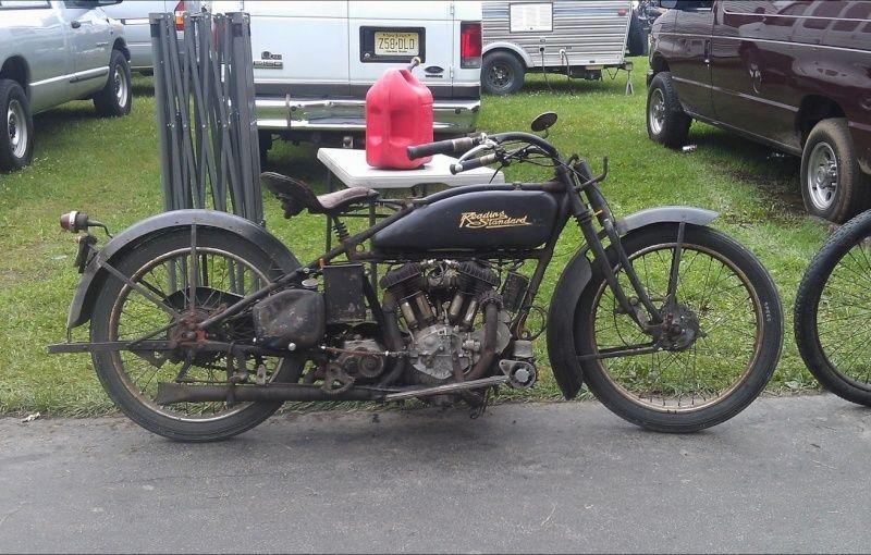 Les vieilles Harley....(ante 84) par Forum Passion-Harley - Page 39 Captu286