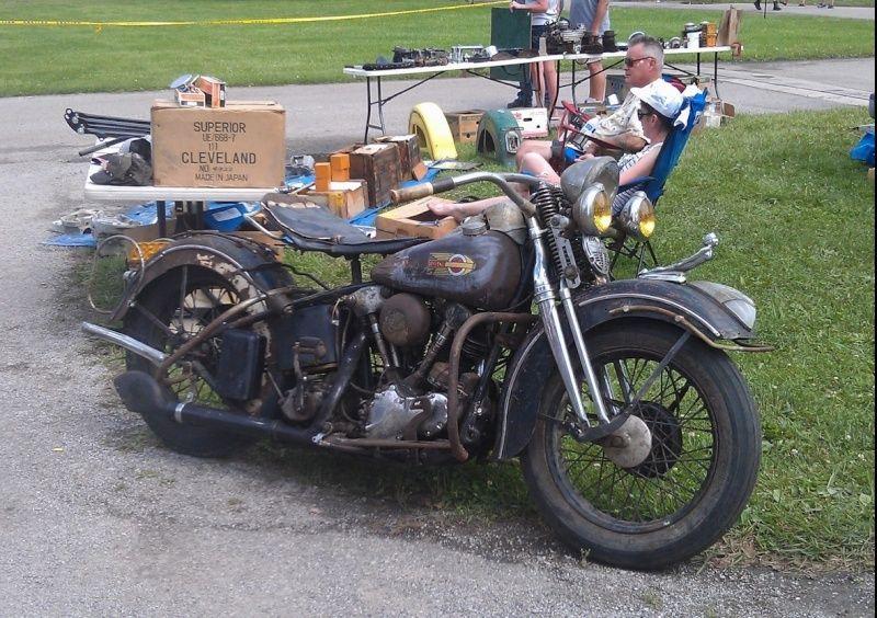 Les vieilles Harley....(ante 84) par Forum Passion-Harley - Page 39 Captu287