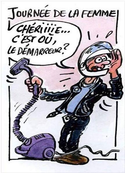 Humour en image du Forum Passion-Harley  ... - Page 3 Captu329