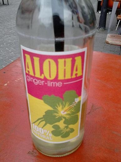 Shopping List - Pagina 39 Aloha10