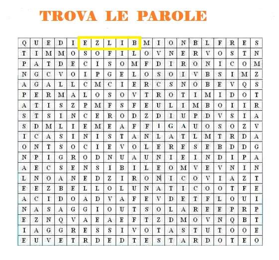 Trova le parole - Pagina 7 Bilze10