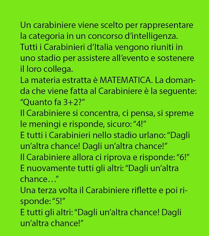 CARABBB..INIERI - Pagina 5 Carabi10