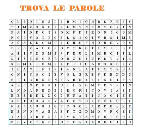 Trova le parole - Pagina 3 Cruciv10