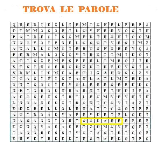 Trova le parole - Pagina 3 Cruciv11
