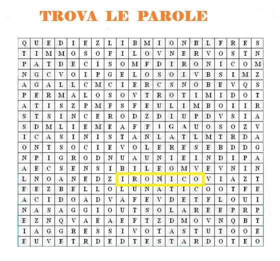 Trova le parole - Pagina 3 Cruciv12