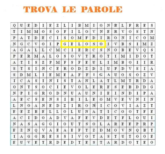 Trova le parole - Pagina 3 Cruciv14