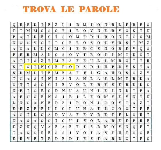 Trova le parole - Pagina 3 Cruciv15