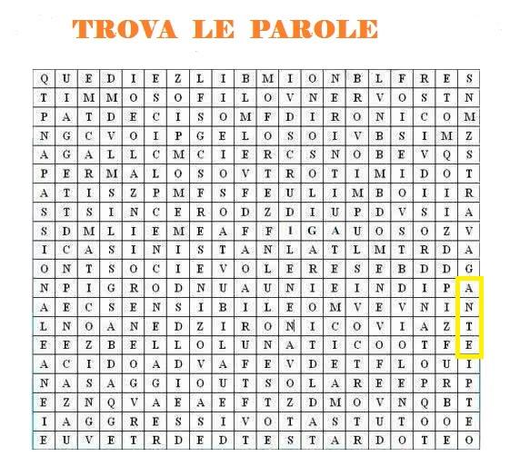 Trova le parole - Pagina 7 Cruciv48