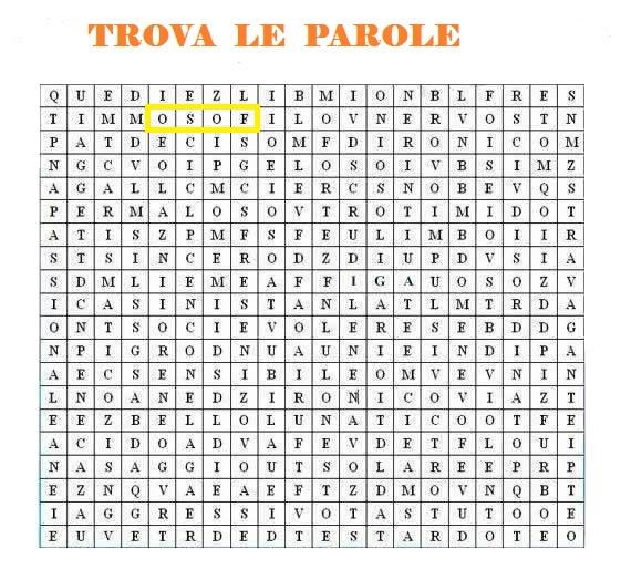 Trova le parole - Pagina 7 Foso10