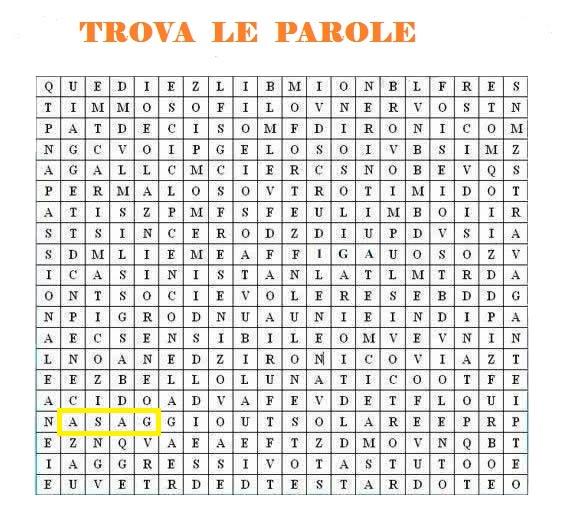 Trova le parole - Pagina 7 Gasa10
