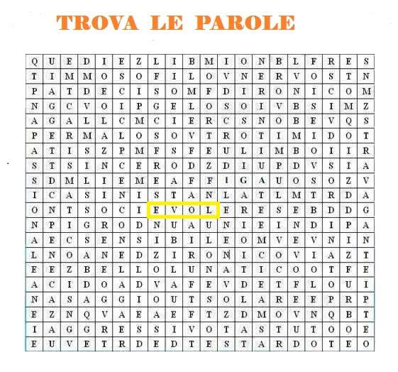 Trova le parole - Pagina 7 Love10