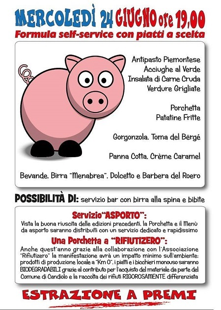 A proposito di maiali - Pagina 21 Maiale10