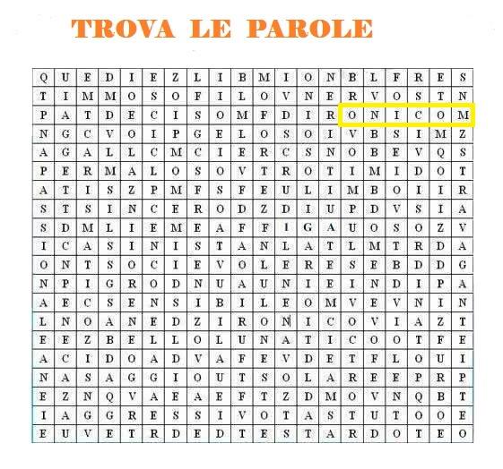 Trova le parole - Pagina 7 Mocino10