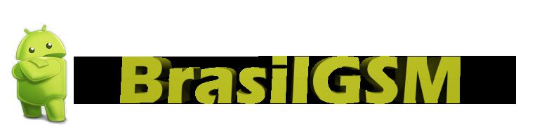 BrasilGSM