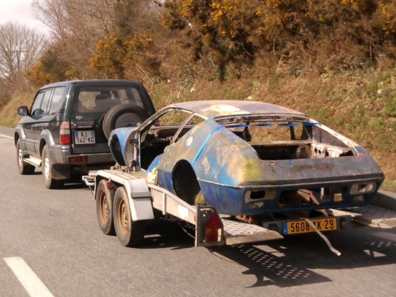 SORTIE D ALPINE A310 4 cylindres Aa310_11