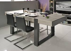 Avis table de salle à manger Table_10