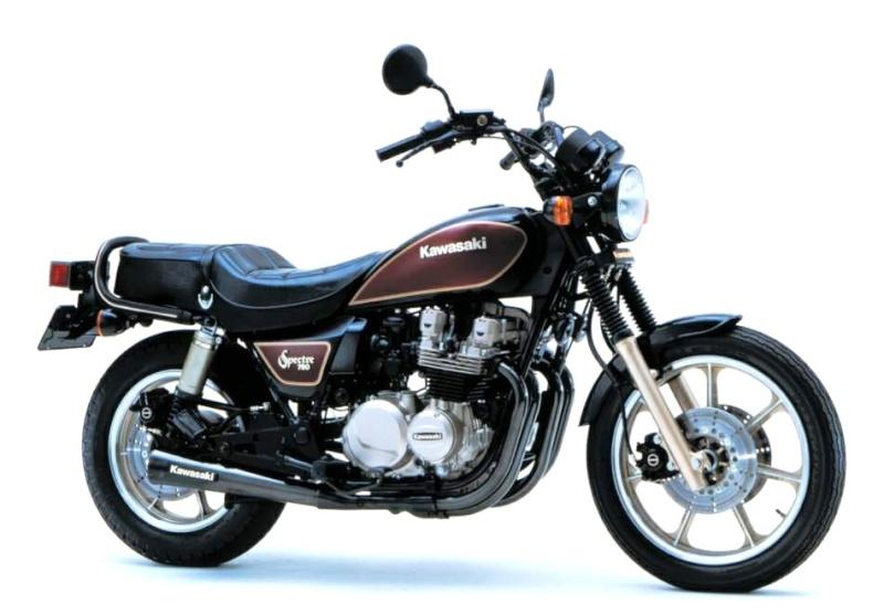 Kawasaki Vulcan Story Kawasa11