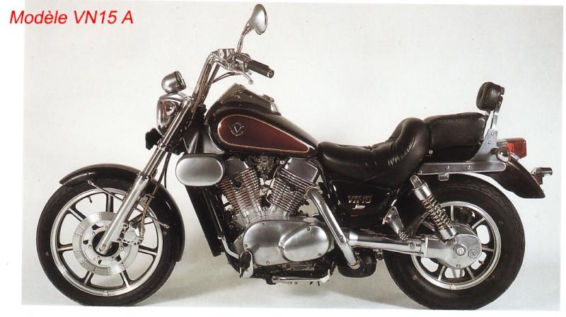 Kawasaki Vulcan Story Sumo-v10