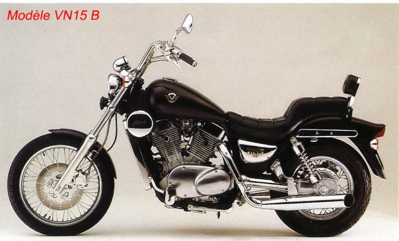 Kawasaki Vulcan Story Sumo-v11