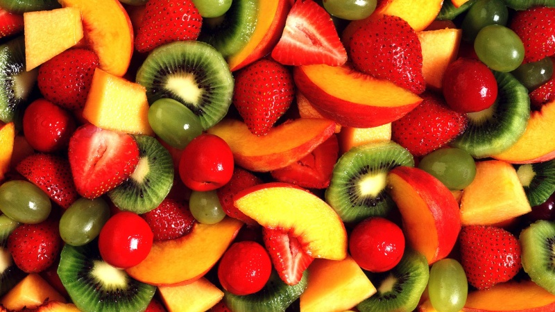 fruits en image - Page 7 28b50e10