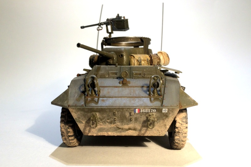 M8 GREYHOUND [ITALERI 1/35] - Page 4 Img_0121
