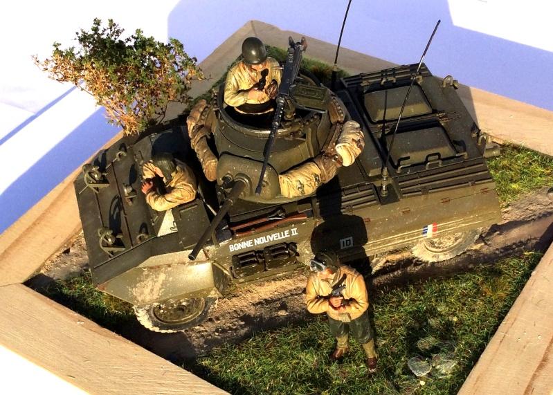 [ITALERI - 1/35] M8 Greyhound et son équipage Img_0324