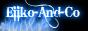 Eiiko And Co Logo_e13