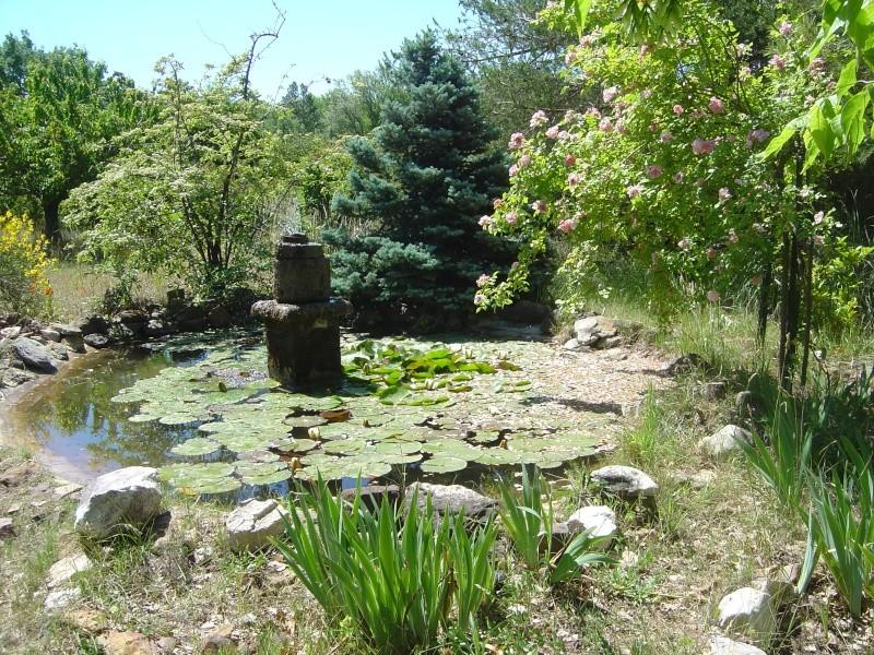 Votre photo pour Octobre 2008 - Page 2 Dsc06610