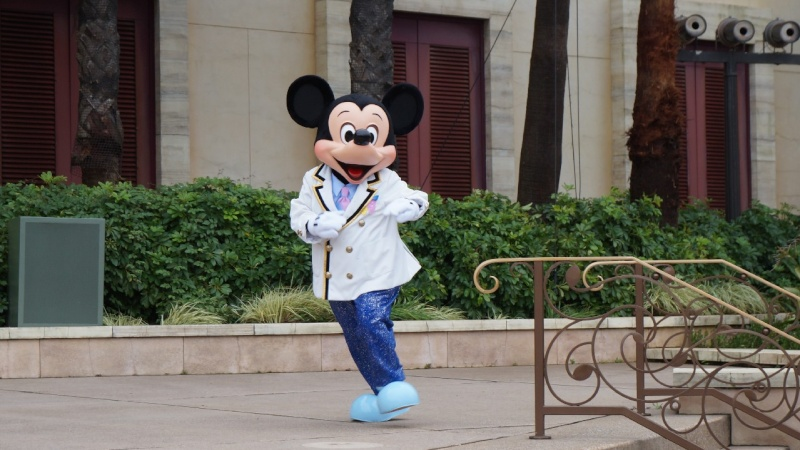 Tokyo Disneyland - Page 5 01600210