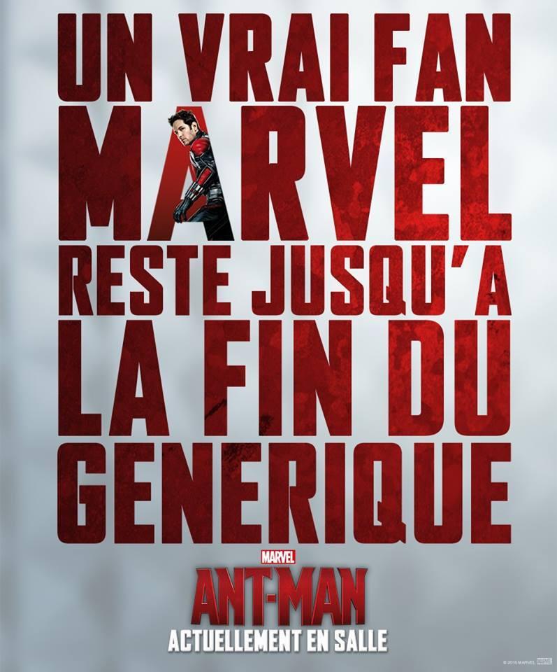 Ant-Man 14 juillet 2015 (Marvel) - Page 2 10393710